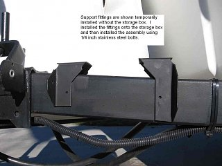 Click image for larger version  Name:Support_Fittings_Without_Storage_Box.jpg Views:103 Size:73.8 KB ID:7022