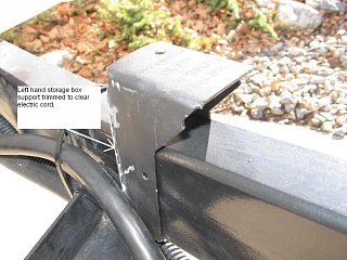 Click image for larger version  Name:Left_Hand_Storage_Box_Support_Trim.JPG Views:67 Size:106.1 KB ID:7023