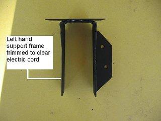 Left_Hand_Storage_Box_Support_Trim_2.JPG