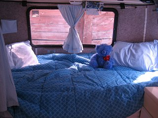 bed with extension shoved in underneath.jpg