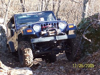 Click image for larger version  Name:jeep.jpg Views:54 Size:156.4 KB ID:7058