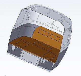 140303-Interiors-Front.jpg