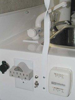 Sink_Pump_002.jpg