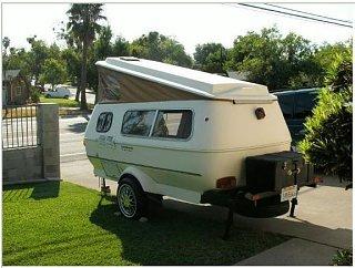 Small Camper.JPG