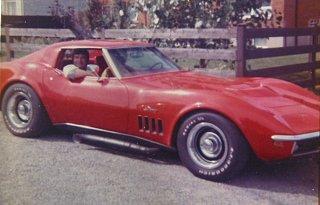 427 Corvette.jpg