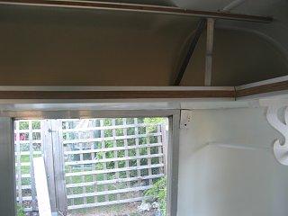 trillium window 008.jpg