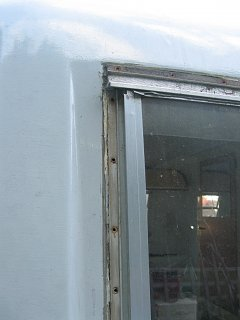 trillium window 002.jpg