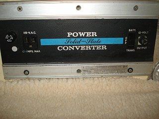 Trillium Converter.jpg