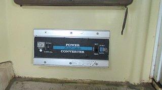 13-1105688 Converter.jpg