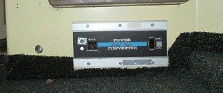 45-1100036 Converter.jpg