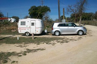 Element xb and scamp4006.jpg