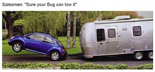 TowBug.jpg