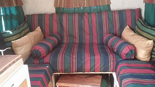 Newest Couch!.jpg