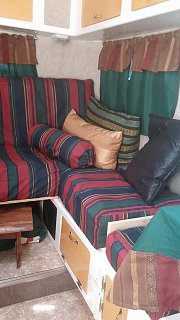 Newest Couch2.jpg