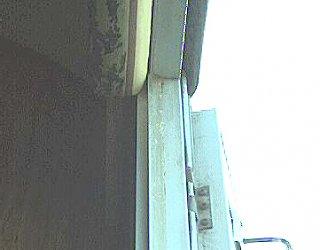 FBSTdoor2.jpg