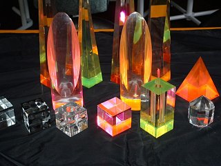 Click image for larger version  Name:Plexiglass_09.jpg Views:147 Size:116.1 KB ID:7287