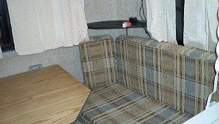 2008 Scamp 13 004.jpg