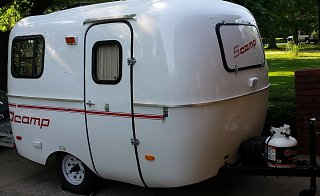 y2014_0709_Scamp-front+side.jpg