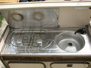 VW_Kitchen_2.JPG