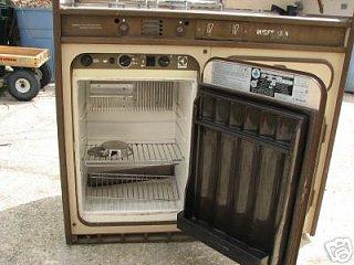 VW_Kitchen_3.JPG
