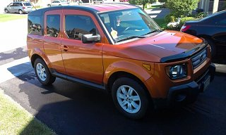Honda element ex 07.JPG