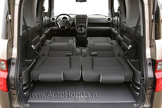 honda element ex inside 2.jpg