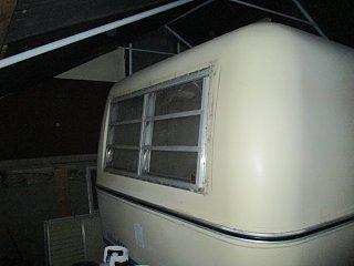 45-1100980 - Window Re-Install 03.jpg