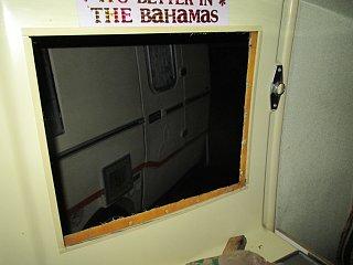45-1100980 - Window Re-Install 07.jpg