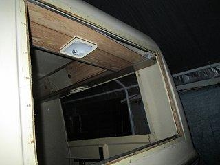 45-1100980 - Window Re-Install 08.jpg