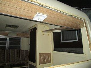 45-1100980 - Window Re-Install 09.jpg