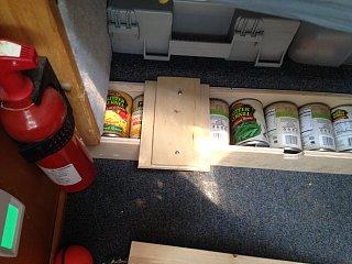 floor storage open.jpg