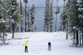 Yellowstone - June 18 (4).jpg