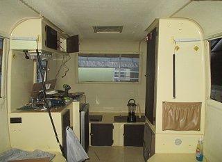 45-1100980 - Window Re-Install 11.jpg