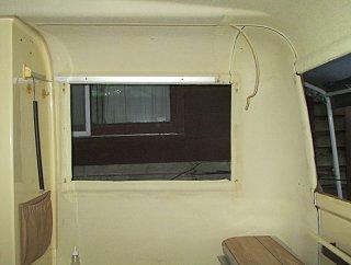 45-1100980 - Window Re-Install 12.jpg