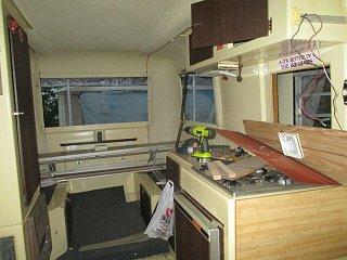 45-1100980 - Window Re-Install 13.jpg
