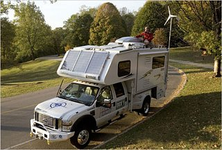 Portable-Monocrystalline-Folding-Solar-Panel-120W-for-Camping.jpg