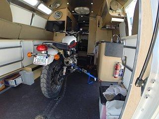 truck air motorcycle bike.jpeg