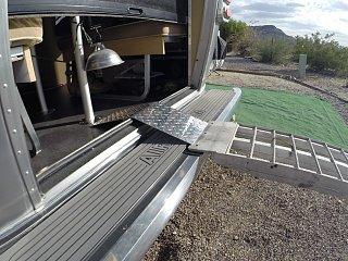 truck air ramp.jpeg