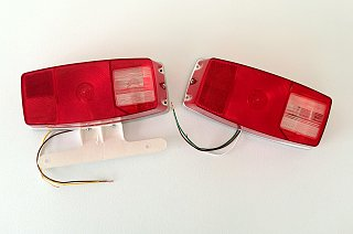 IMG_8516_miro-flex_340_taillights.jpg