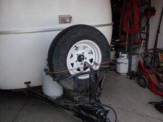 front spare.JPG