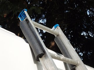 Ladder cushions.jpg