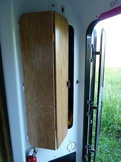 folding door for egg camper.jpg