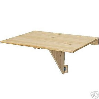 IKEA_TABLE.jpg