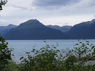 Seward WindowView.a Small.jpg