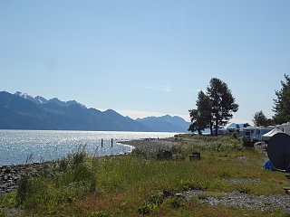 Seward HarborView GG.jpg