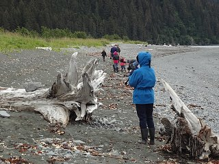 Seward BeachHike small.jpg