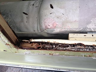 Trailer Front Window Rot 2.jpg
