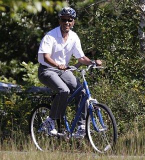 Obama - Riding a Bike.jpg