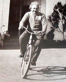 EinsteinBicycle.jpg