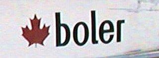 boler_logo.JPG